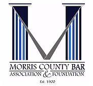 Morris County Bar